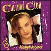 Culture Club - Kissing Clever