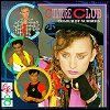 Culture Club - 'Colour By Numbers'