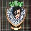 Elvis Costello - 'Spike'