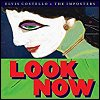 Elvis Costello & The Imposters - 'Look Now'