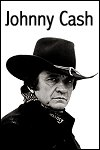 Johnny Cash Info Page