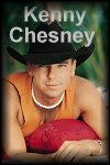 Kenny Chesney Info Page