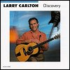 Larry Carlton - 'Discovery'