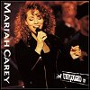 Mariah Carey - MTV Unplugged EP