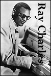 Ray Charles Info Page
