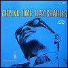 Ray Charles - 'Crying Time'