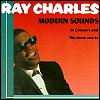Ray Charles - 'Modern Sounds In Country And Western Music'