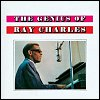 Ray Charles - 'The Genius Of Ray Charles'