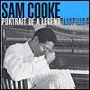 Sam Cooke - 'Portrait Of A Legend'