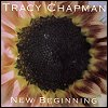 Tracy Chapman - New Beginning