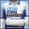 'Dear Evan Hensen' cast recording