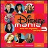 Disneymania, Vol. 3 compilation