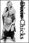 Dixie Chicks Info Page