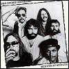 Doobie Brothers - 'Minute By Minute'