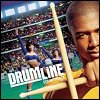 Drumline soundtrack