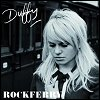 Duffy - 'Rockferry'
