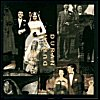 Duran Duran - Duran Duran LP (The Wedding Album)