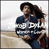 Jakob Dylan - 'Women And Country'