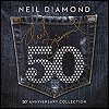 Neil Diamond - '50th Anniversary Collection' (3-CD)