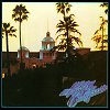 Eagles - 'Hotel California'