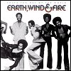 Earth, Wind & Fire - 'That's The Way Of The World'