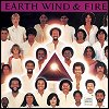 Earth, Wind & Fire - 'Faces'
