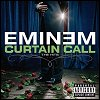 Eminem - 'Curtain Call'