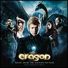 Eragon soundtrack