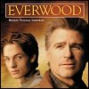 Everwood soundtrack