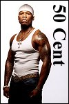 50 Cent Info Page