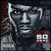 50 Cent - 'Best Of 50 Cent'