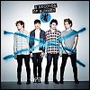 5 Seconds Of Summer - '5 Seconds Of Summer'