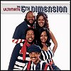 5th Dimension - 'The Ultimate 5th Dimension'