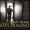 Goin' Home: A Tribute To Fats Domino compilation