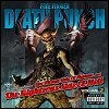 Five Finger Death Punch - 'The Wrong Side Of Heaven And The Righteous Side Of Hell... Volume 2'