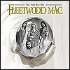 Fleetwood Mac - 'The Very Best Of Fleetwood Mac'