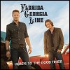 Florida Georgia Line - 'Here's To The Good Times'