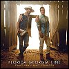 Florida Georgia Line - 'Can't Say I Ain't Country'