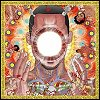 Flying Lotus - 'You're Dead'