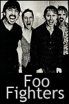 Foo Fighters Info Pages