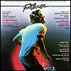 'Footloose' soundtrack
