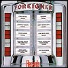 Foreigner - 'Records'