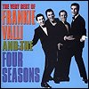 Four Seasons - 'Very Best of Frankie Valli & The Four Seasons'