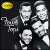 Four Tops - 'Essential Collection'