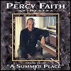 Percy Faith - A Summer Place soundtrack