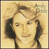 Andy Gibb - 'Anyd Gibb's Greatest Hits'