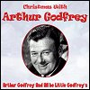 Arthur Godfrey - 'Christmas With Arthur Godfrey'