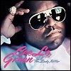 Cee-Lo Green - 'The Lady Killer'