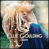 Ellie Goulding - 'Lights'