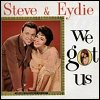 Eydie Gorme & Steve Lawrence - 'We Got Us'